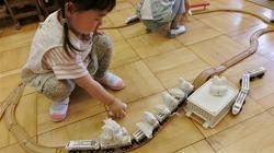 ★川越市 幼稚園CIMG1546