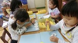 ★川越市 幼稚園CIMG1548