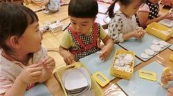 ★川越市 幼稚園CIMG1554
