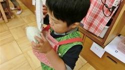 ★川越市 幼稚園CIMG1559