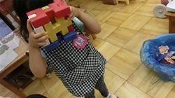 ★川越市 幼稚園CIMG1561