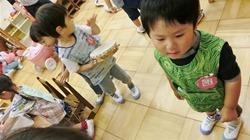 ★川越市 幼稚園CIMG1576