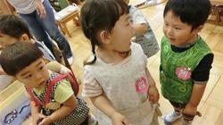 ★川越市 幼稚園CIMG1579