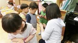 ★川越市 幼稚園CIMG1586