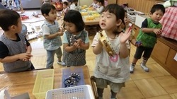 ★川越市 幼稚園CIMG1595
