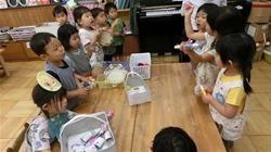 ★川越市 幼稚園CIMG1602