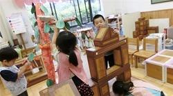 ★川越市 幼稚園CIMG1608