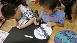 ★川越市 幼稚園CIMG1611