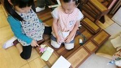 ★川越市 幼稚園CIMG1619