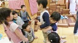★川越市 幼稚園CIMG1633