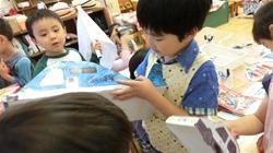★川越市 幼稚園CIMG1642