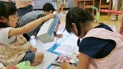 ★川越市 幼稚園CIMG1649