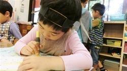★川越市 幼稚園CIMG1653