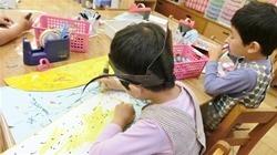 ★川越市 幼稚園CIMG1658