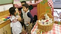 ★川越市 幼稚園CIMG1663