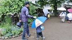 ★川越市 幼稚園CIMG1676