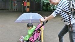 ★川越市 幼稚園CIMG1681