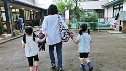 ★川越市 幼稚園CIMG1687