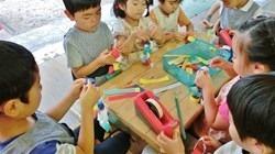 ★川越市 幼稚園CIMG1695