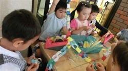 ★川越市 幼稚園CIMG1700