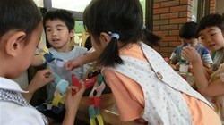 ★川越市 幼稚園CIMG1701
