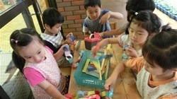 ★川越市 幼稚園CIMG1703