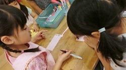 ★川越市 幼稚園CIMG1715