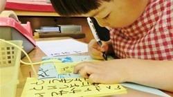 ★川越市 幼稚園CIMG1716