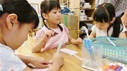 ★川越市 幼稚園CIMG1717