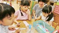 ★川越市 幼稚園CIMG1718