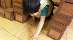 ★川越市 幼稚園CIMG1729