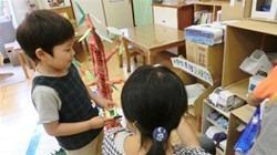★川越市 幼稚園CIMG1733