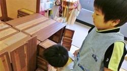 ★川越市 幼稚園CIMG1739