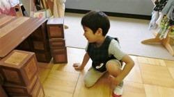 ★川越市 幼稚園CIMG1741