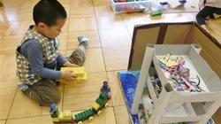 ★川越市 幼稚園CIMG1744