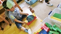 ★川越市 幼稚園CIMG1746