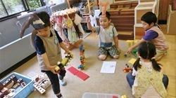 ★川越市 幼稚園CIMG1747