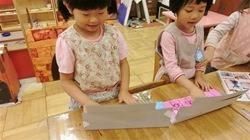 ★川越市 幼稚園CIMG1770