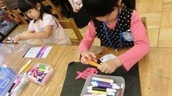 ★川越市 幼稚園CIMG1771