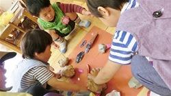 ★川越市 幼稚園CIMG1782
