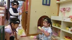 ★川越市 幼稚園CIMG1791