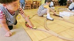 ★川越市 幼稚園CIMG1795