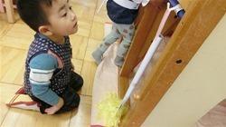 ★川越市 幼稚園CIMG1816