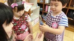 ★川越市 幼稚園CIMG1835