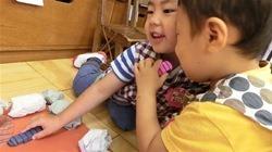 ★川越市 幼稚園CIMG1847