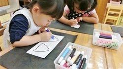 ★川越市 幼稚園CIMG1858
