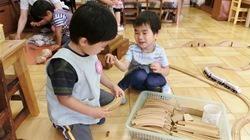 ★川越市 幼稚園CIMG1864