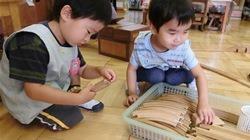 ★川越市 幼稚園CIMG1865