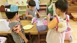 ★川越市 幼稚園CIMG1868