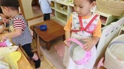 ★川越市 幼稚園CIMG1871